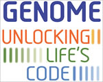 Genome: Unlocking Life's Codes